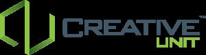 creative-unit