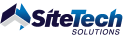 Site tech logo