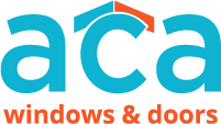 ACA Windows Logo