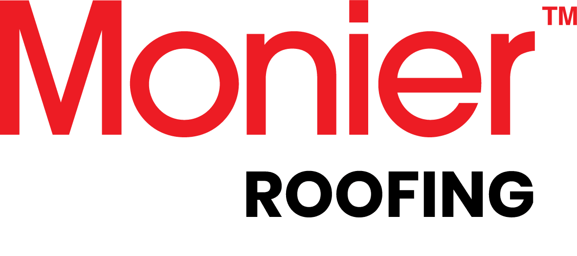 Csr Monier Roofing Registered Builder Network